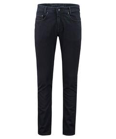 "Herren Jeans ""Flexx H799"" Skinny"