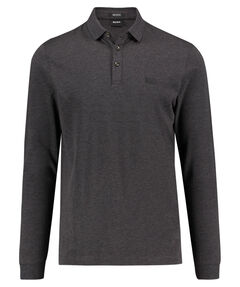 "Herren Poloshirt ""Pado 10"" Regular Fit"