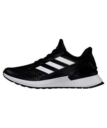 "adidas Performance - Kinder Sneaker ""Rapida Run"""