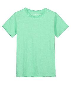 """Jungen T-Shirt """"BT Bread"""""""