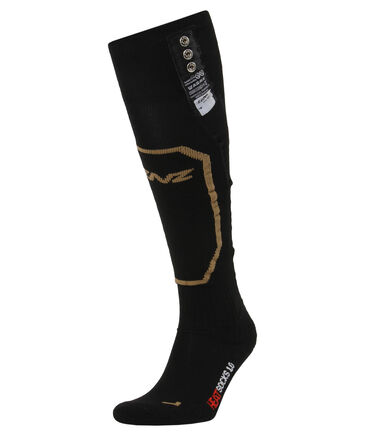 "Lenz - Heiz-Socken ""Heat Sock 1.0"" Slim Fit"