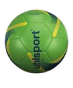 Kinder Trainingsball