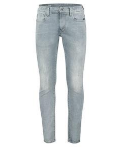 "Herren Jeans ""Revend"" Skinny Fit"