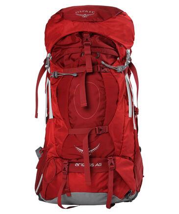 "Osprey - Damen Trekkingrucksack ""Ariel AG 65"""