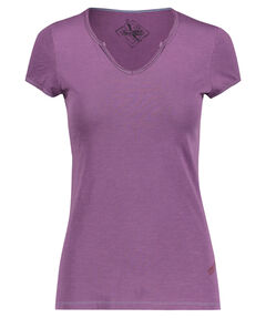 "Damen T-Shirt ""Pira"""