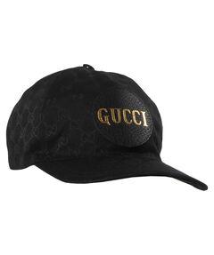 """Herren Baseball-Cap """"GG Cap Logo"""""""