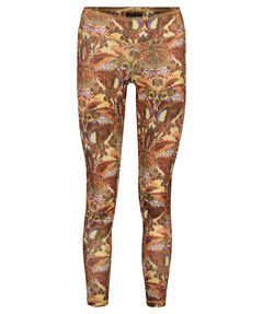 "Damen Leggings ""Fancy"""