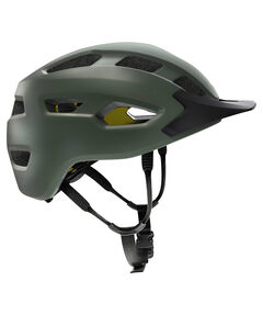 "Mountainbike-Helm ""Deemax Mips"""