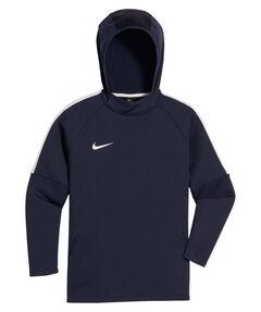 """Jungen Fußball Sweatshirt """"Dry Academy"""""""