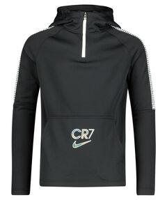 """Kinder Sweatshirt """"CR 7"""""""