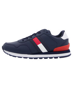 "Herren Sneaker ""Lifestyle Lea"""