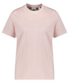 "Damen T-Shirt ""Dovey"""
