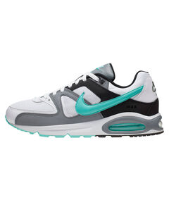 "Herren Sneaker ""Air Max Command"""