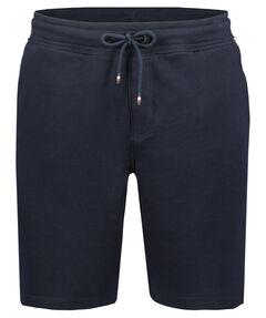 "Herren Sweatshorts ""TH Cool"""