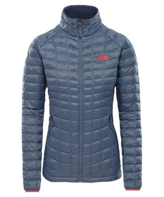"Damen Steppjacke ""Thermoball"""