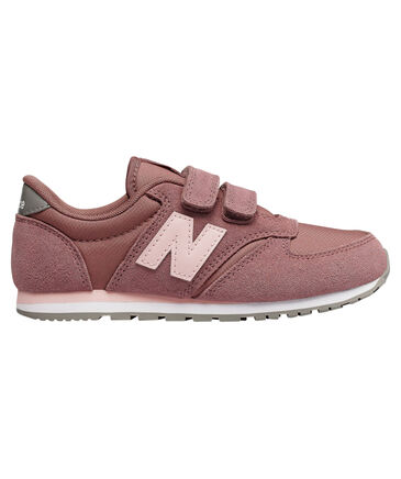 """new balance - Mädchen Sneaker """"420"""""""