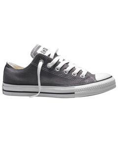 Sneaker Chucks Core Ox Charcoal