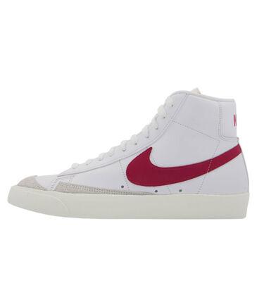 """Nike Sportswear - Herren Mid-Cut-Sneaker """"Blazer Mid '77 Vintage"""""""