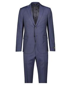 """Herren Anzug """"Tropical Galles"""" zweiteilig"""