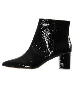 """Damen Ankle Boots """"Burlington"""""""