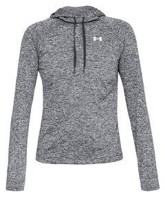 """Damen Sweatshirt """"UA Tech™ Twist"""""""