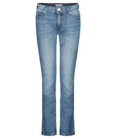"""Mädchen Jeans """"Harper"""" Straight Fit"""