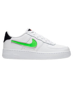 "Kinder Sneaker ""Air Force 1 LV8 3"""