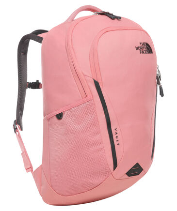 "The North Face - Damen Rucksack ""Vault"""
