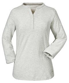 """Damen Outdoor-Shirt """"Johannesburg"""" 7/8-Arm"""
