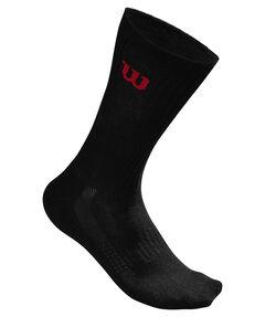 """Herren Socken """"Crew Socks"""""""