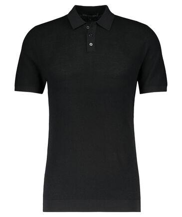 "Drykorn - Herren Poloshirt ""Triton"" Kurzarm"