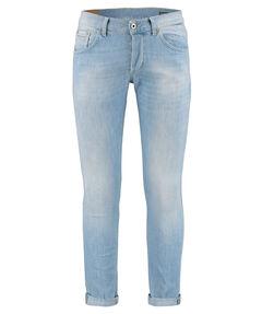 "Herren Jeans ""Ritchie"" Skinny Fit"