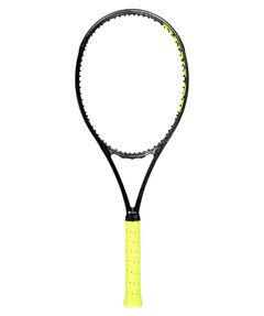 """Tennisschläger """"NT R 3.0"""" - unbesaitet - 16x19"""