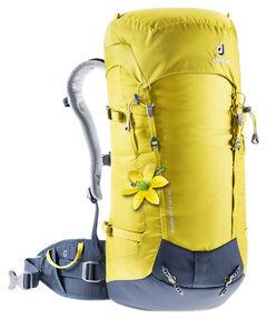 """Damen Trekkingrucksack """"Guide Lite 28+ SL"""""""