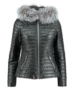 "Damen Lederjacke ""Happy Luxe"""