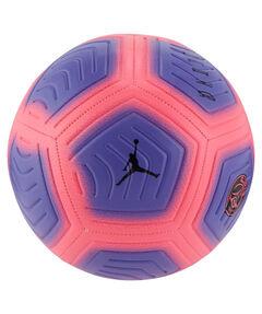 "Fußball ""Paris Saint-Germain Strike Soccer B"""