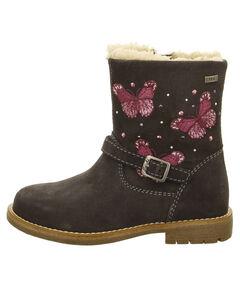 "Mädchen Boots ""Fiby-Tex"""