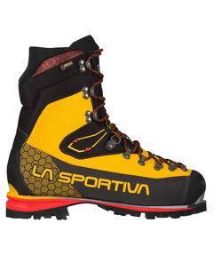 "Herren Bergstiefel ""Nepal Cube GTX Footwear Mountaineering"""