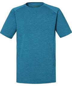 """Herren Outdoor T-Shirt """"Boise2"""""""