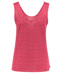 "Damen Outdoor-Top ""Bari"""
