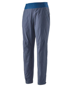 "Damen Kletterhose ""Caliza Rock Pants"""