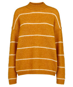"Damen Strickpullover ""Brook"""
