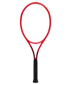 """Tennisschläger """"Graphene 360+ Prestige S"""" - unbesaitet - 16 x 19"""
