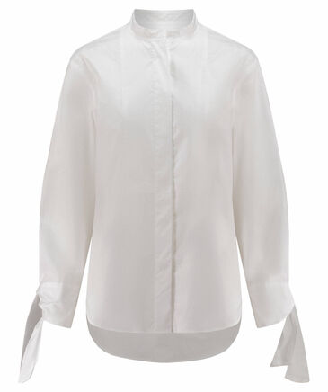 Odeeh - Damen Hemdbluse Langarm