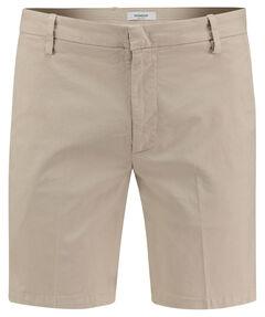 """Herren Shorts """"Manheim"""""""