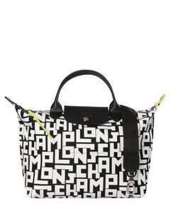 "Damen Handtasche ""Le Pliage Collection LGP"""