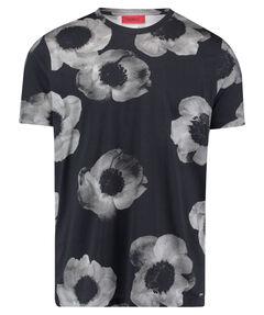 "Herren T-Shirt ""Danemone"""