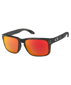 """Sonnenbrille """"Holbrook"""""""