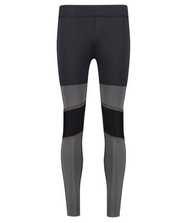 On - Herren Lauftights Lang