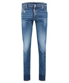 "Herren Jeans ""Sexy Twist"""